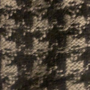 Brooks Brothers Sweaters - Brooks brothers herringbone size small s sweater